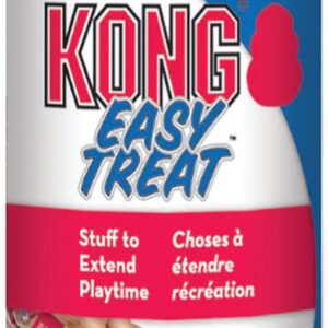 Pâte à saveur de Pepperoni - Kong Easy Treat Stuff'N