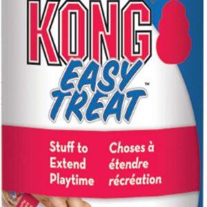 Pâte à saveur de Bacon & Fromage - Kong Easy Treat Stuff'N