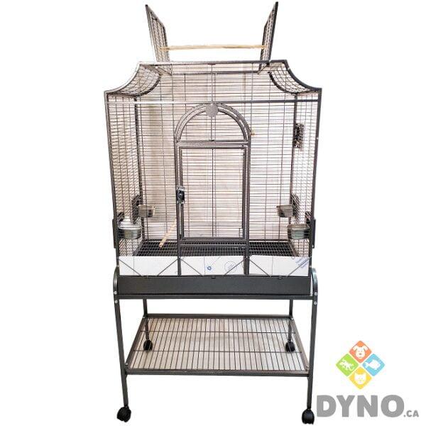 Cage pour Oiseaux - Eleganza 32 - HQ Cages